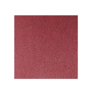 Foam Sanding Pad 115mmx115mm (50pcs)-0