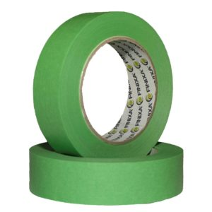 Finixa Masking Tape 1.5in x 165ft MST738-0